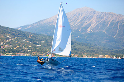 Ww lef sailing holidays 38