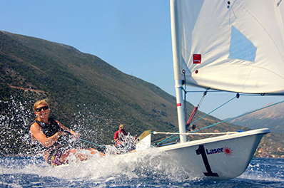Ww lef sailing holidays 39