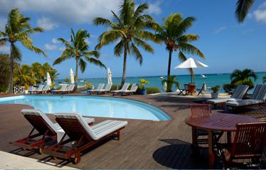 Wildwind sailing mauritius year round sailing 3